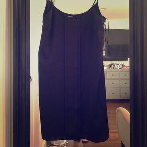 The fifth label black dress size medium